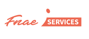 Logo FNAE Services