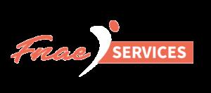 Logo FNAE Services